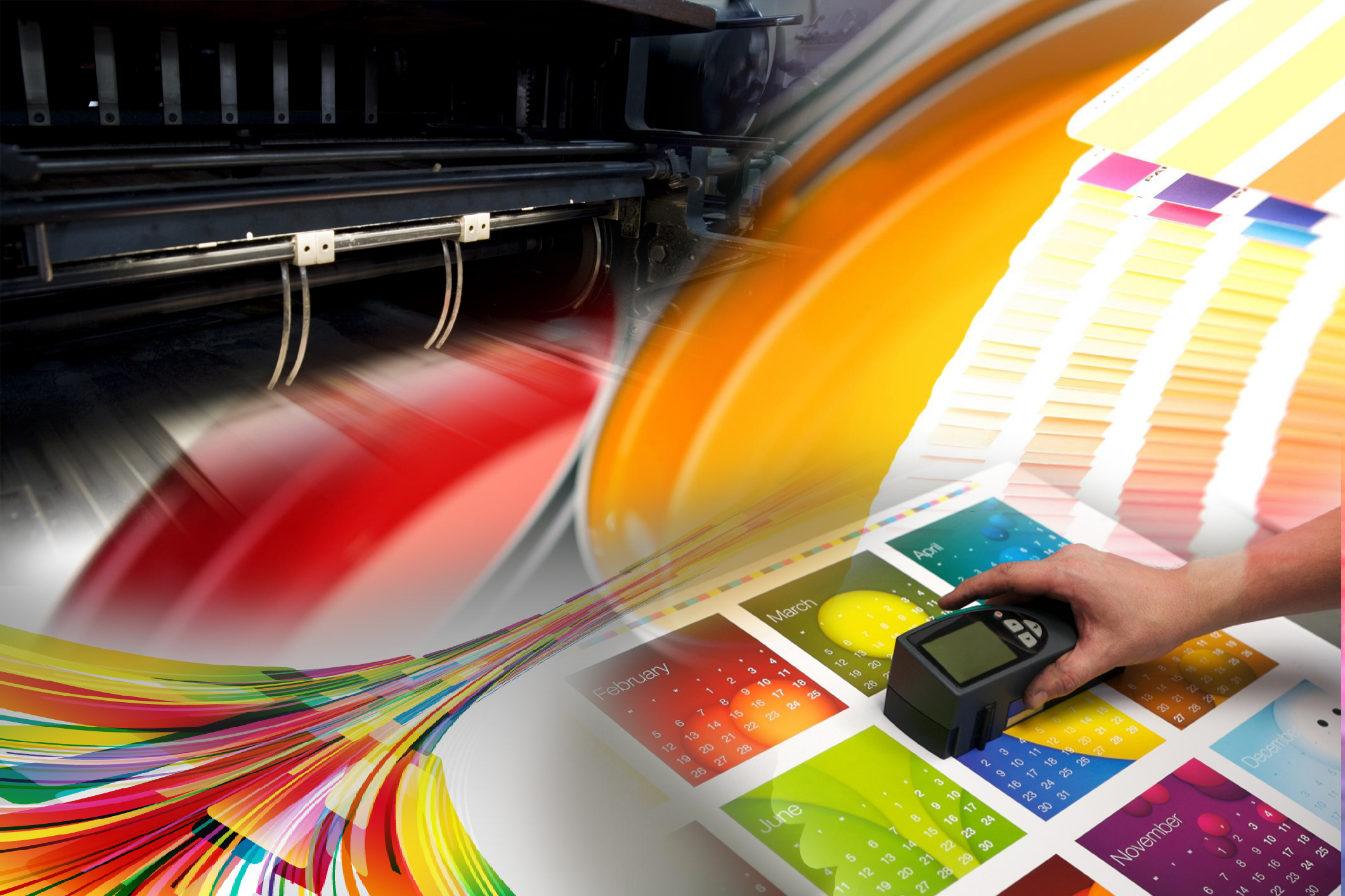 imprenta print shop altea benidorm calpe