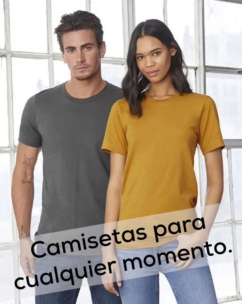 camisetas altea calpe benidorm